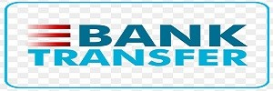 bank transfer-bishalit