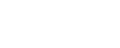 Largest IT Company in Bangladesh-Bishal IT✅
