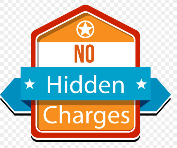 bishal-it-no-hidden-charge